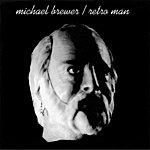 Michael Brewer Retro Man