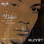 Jon Cutler Runnin