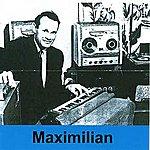 Maximilian Maximilian