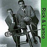 Rick Lance Rick & Lance