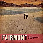 Fairmont The Meadow At Dusk