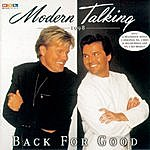Modern Talking Back For Good
