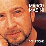 Marco Masini Collezione