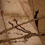 Life Cried Banished Psalms