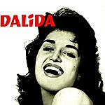 "Dalida ""serie All Stars Music"" Nº19 Exclusive Remastered From Original Vinyl First Edition (Vintage Lps)"