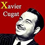 """Xavier Cugat """"serie All Stars Music"""" Nº30 Exclusive Remastered From Original Vinyl First Edition (Vintage Lps)"""