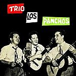 """Los Panchos """"serie All Stars Music"""" Nº24 Exclusive Remastered From Original Vinyl First Edition (Vintage Lps)"""