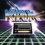 Felix Da Housecat Kickdrum (Single)