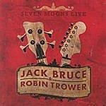 Jack Bruce Seven Moons Live