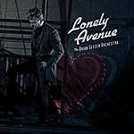 The Brian Setzer Orchestra Lonely Avenue (Single)