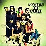 Souls Of Fire Subentender