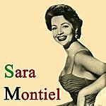 """Sara Montiel """"Serie All Stars Music"""" Nº29 Exclusive Remastered From Original Vinyl First Edition (Vintage LPs)"""