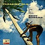 "Eddy Howard Vintage World Nº 19 - EPs Collectors ""Island Paradise"""