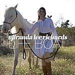 Miranda Lee Richards Life Boat (Radio Edit)