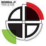 Bobina Time & Tide