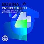 Bobina Invisible Touch