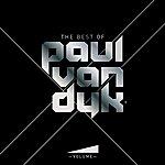 Paul Van Dyk Volume - The Best Of Paul Van Dyk