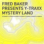 Y-Traxx Mystery Land