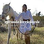 Miranda Lee Richards Lifeboat (2-Track Single)