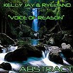 Kelly Jay Voice Of Reason (Original Mix)