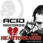 FJ Project Heartbreaker (Original Mix)