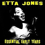 Etta Jones Essential Early Years
