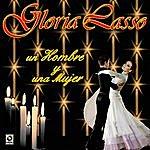 Gloria Lasso Un Hombre Y Una Mujer