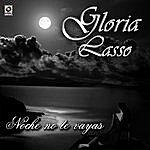 Gloria Lasso Noche No Te Vayas