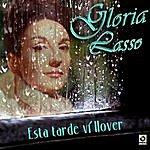 Gloria Lasso Esta Tarde Vi Llover