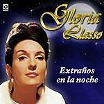 Gloria Lasso Extra#os En La Noche