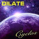 Dilate Cyclos