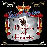 Juice Newton Queen Of Hearts (Re-Recorded / Remastered)