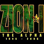 Zion I The Alpha: 1996-2006