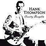 Hank Thompson Country Bumpkin