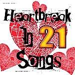 The Dreamers Heartbreak In 21 Songs