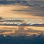 Tommy Eyre Instrumental Relaxation
