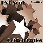 The Dreamers R&b Soul - Golden Oldies Vol 2