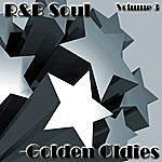 The Dreamers R&b Soul - Golden Oldies Vol 3