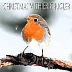 Eric Rigler Christmas With Eric Rigler