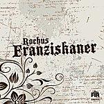 Rochus Franziskaner