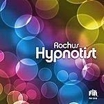 Rochus Hypnotist