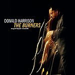 Donald Harrison The Burners (Extended)