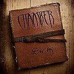 Chamber Dix Ans