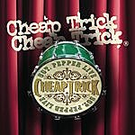 Cheap Trick Sgt. Pepper Live