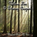 Wilma Lee & Stoney Cooper Wicked Path Of Sin