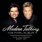 Modern Talking The Final Album