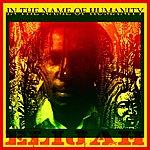 Elijah In The Name Of Humanity