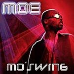 Moe Mo´swing