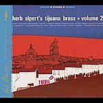 Herb Alpert & The Tijuana Brass Volume 2