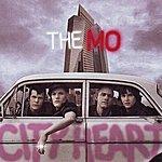 Mo City Heart